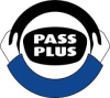 driving lessons chester